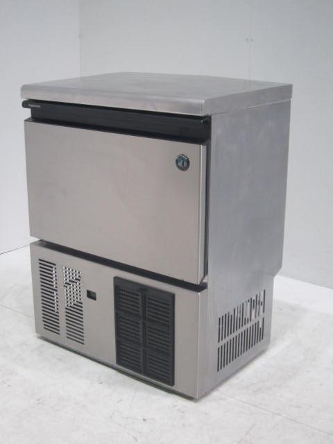 ホシザキ電機 45kg製氷機買取しました!