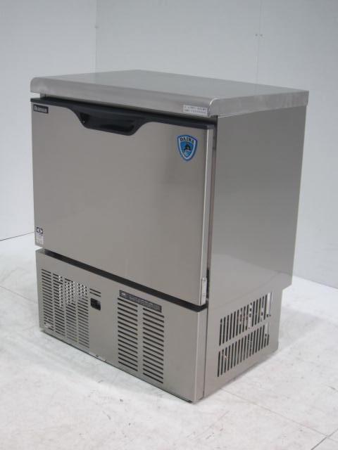 大和冷機 45kg製氷機買取しました!