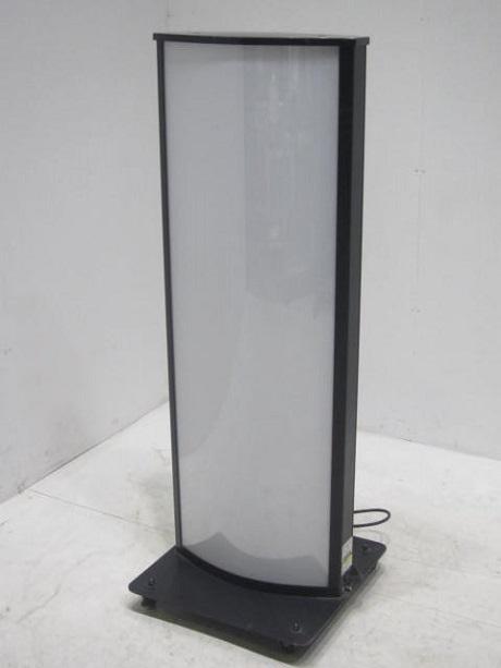 ●STメタルズ�� 店舗用電光看板買取しました!