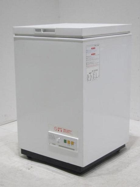 ●ダイレイ 超低温冷凍ストッカー『フィッシュボックス』買取しました!