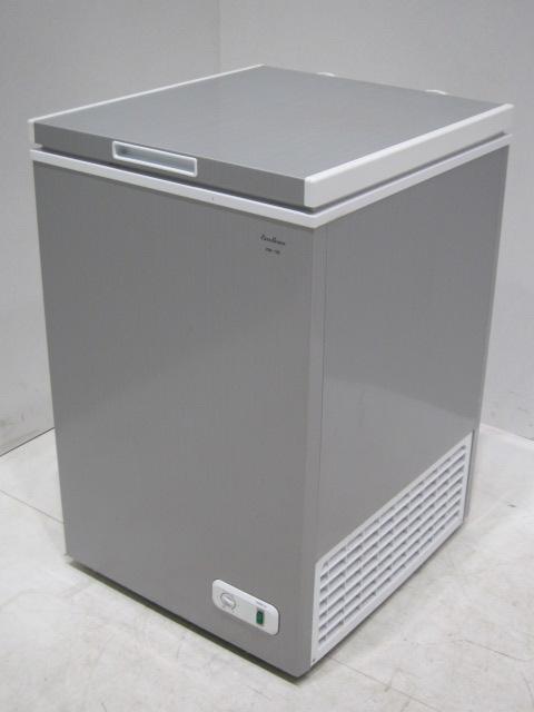 エクセレンス(三ッ星貿易) 冷凍ストッカー買取しました!
