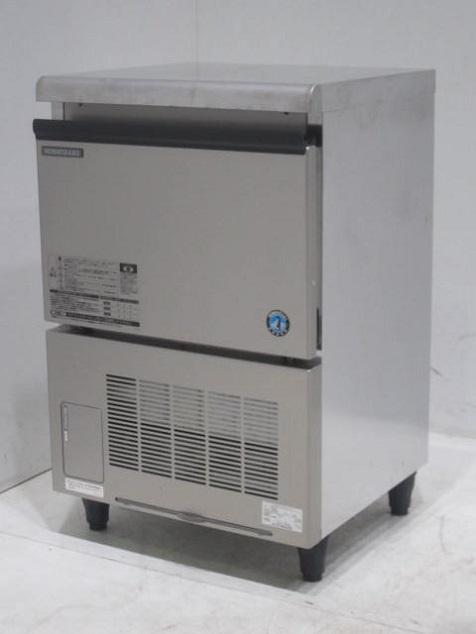 ●ホシザキ電機 60kgチップアイスメーカー買取しました!