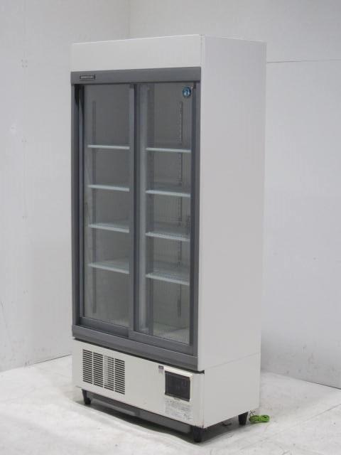 ●ホシザキ電機 冷蔵リーチインショーケース買取しました!