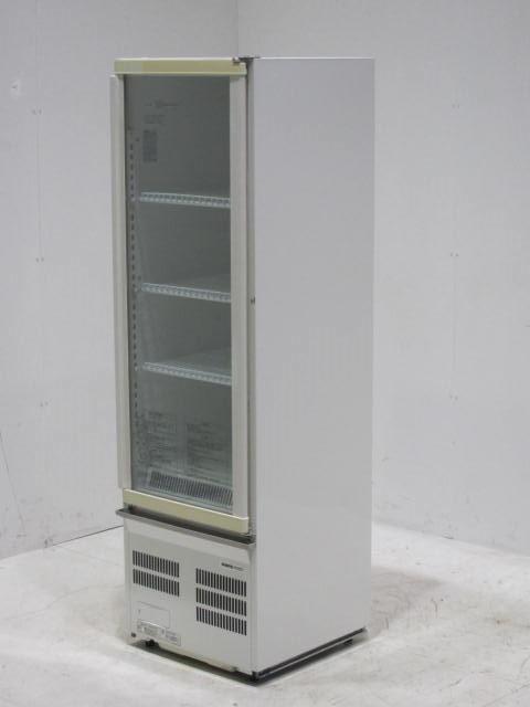●サンヨー 冷蔵ショーケース�@買取しました!
