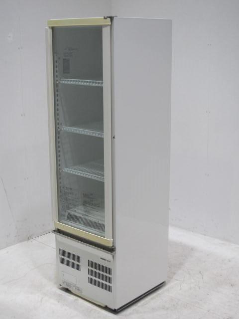 ●サンヨー 冷蔵ショーケース�C買取しました!