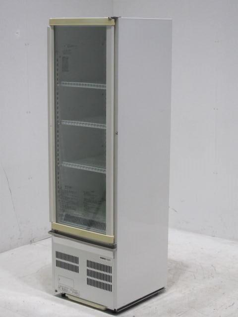 ●サンヨー 冷蔵ショーケース�D買取しました!