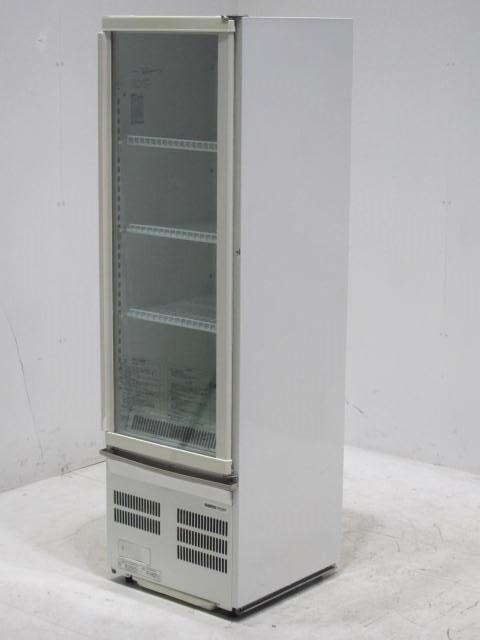 ●サンヨー 冷蔵ショーケース�E買取しました!