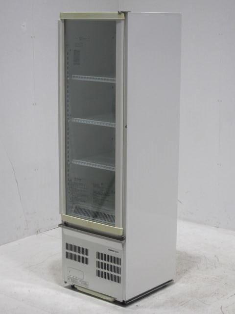 ●サンヨー 冷蔵ショーケース�F買取しました!