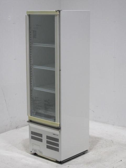 ●サンヨー 冷蔵ショーケース�G買取しました!