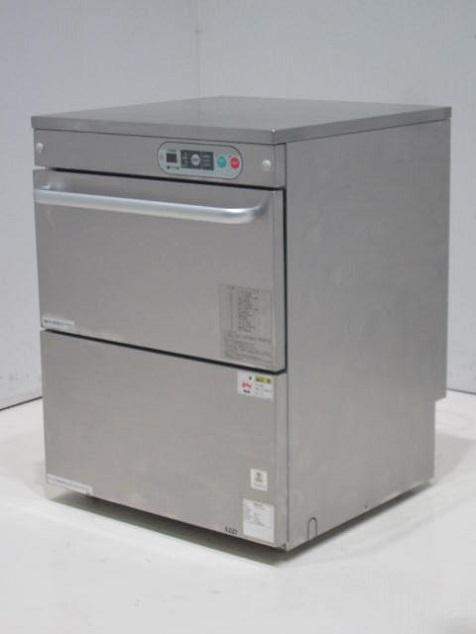 ●タニコー 業務用食器洗浄機買取しました!