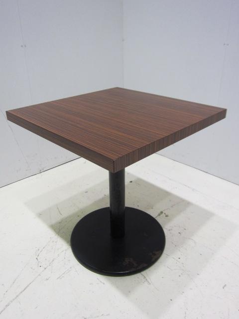 店舗用テーブル買取しました!