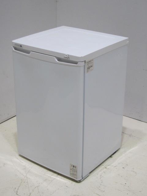 ノーフロスト 冷凍ストッカー買取しました!