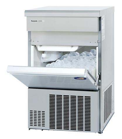 ●パナソニック 35kg製氷機(未使用品)買取しました!