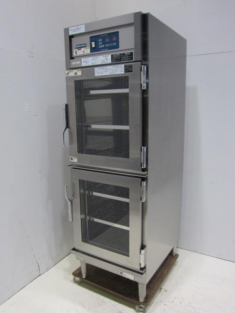 ●ニチワ電機 電気湿温蔵庫買取しました!