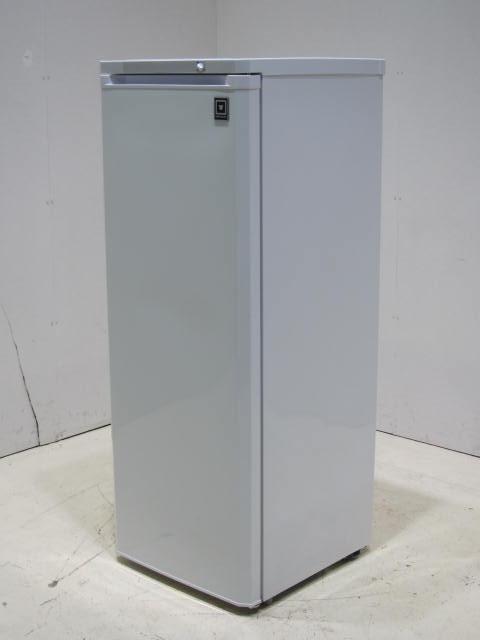 ●レマコム 冷凍ストッカー(前開きドア)買取しました!