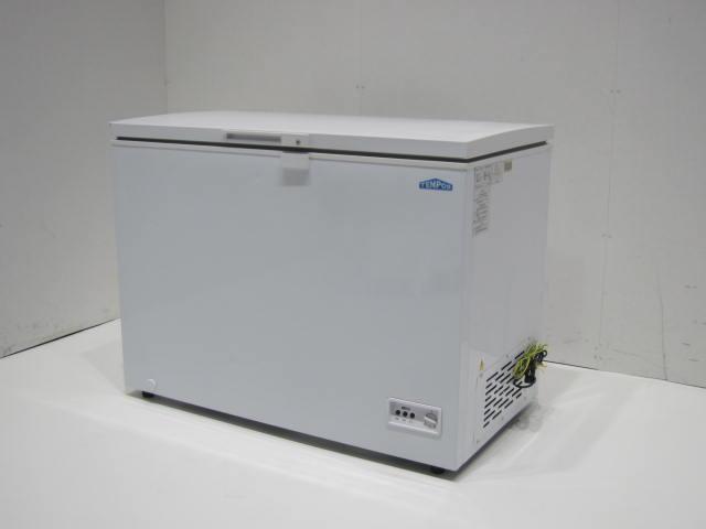 ●テンポス 冷凍ストッカー�A買取しました!