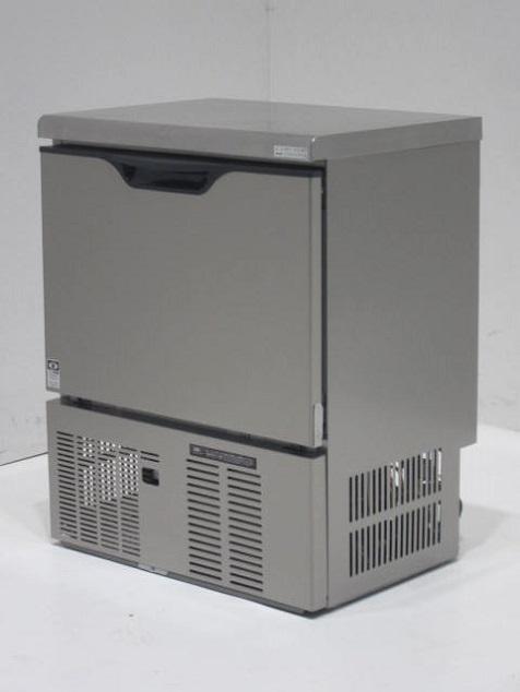 ●大和冷機 45kg製氷機買取しました!