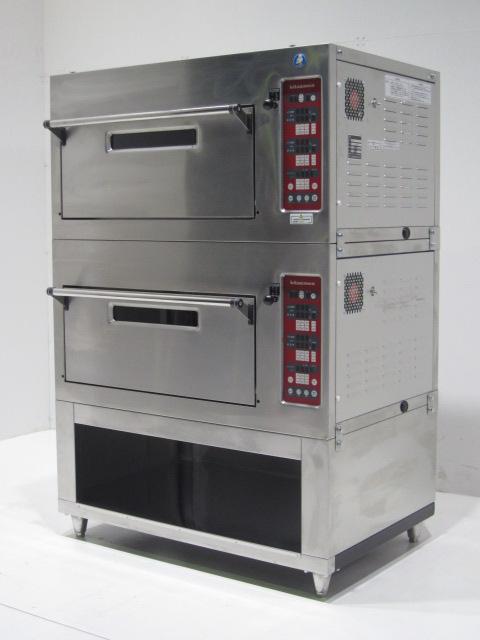 ●北沢産業 電気スーパーオーブン買取しました!
