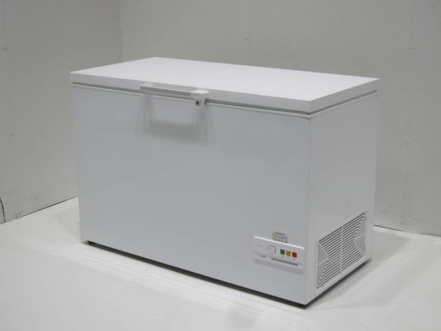 ●三ツ星貿易 (エクセレンス)冷凍ストッカー買取しました!