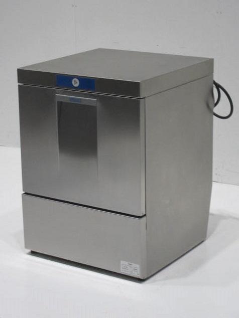 ●ホバート 業務用食器洗浄機(器具・食缶)買取しました!