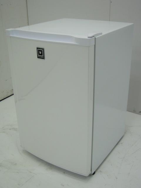 レマコム 冷凍ストッカー買取しました!
