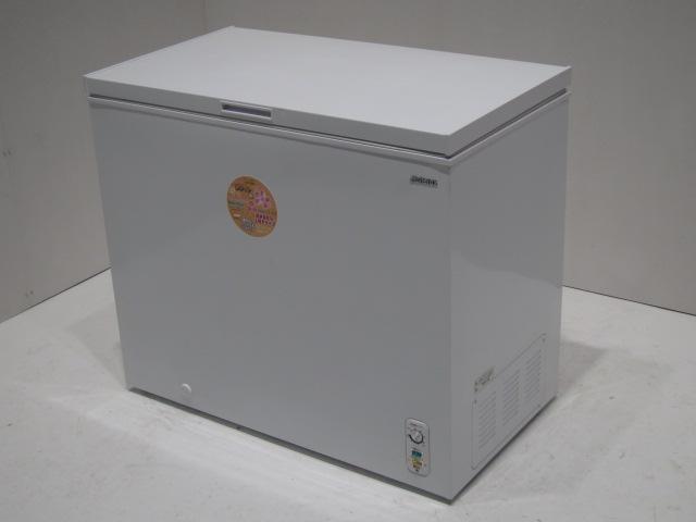 ●アビテラックス 冷凍ストッカー買取しました!