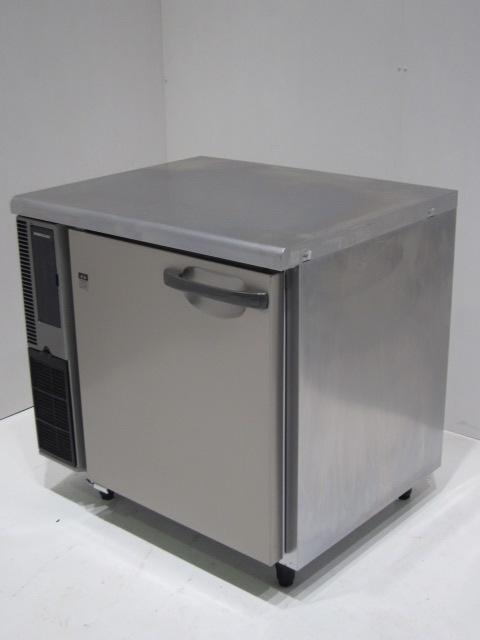 ●ホシザキ 冷蔵コールドテーブル買取しました!