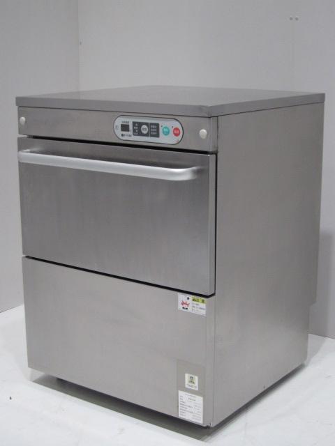 タニコー 業務用食器洗浄機買取しました!
