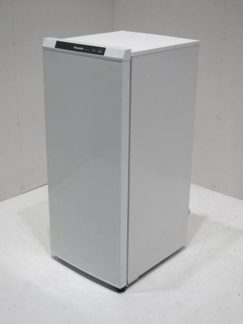 パナソニック 冷凍ストッカー買取しました!