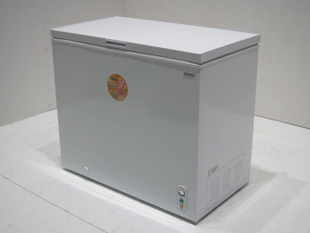 ●アビテラックス 冷凍ストッカー�A買取しました!