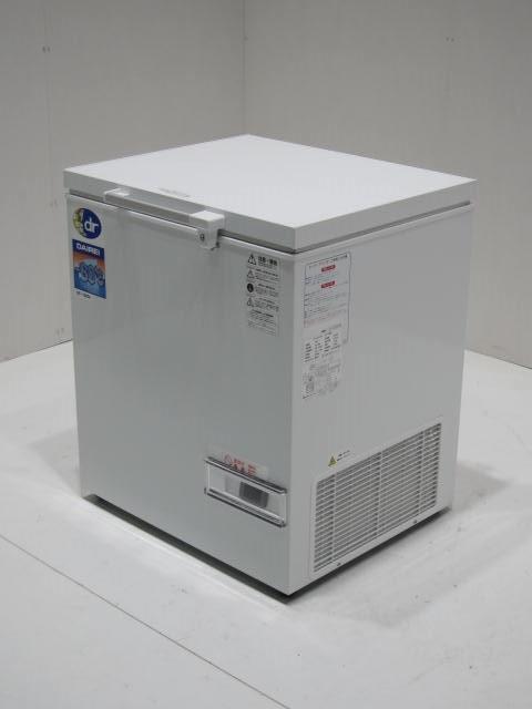 ●ダイレイ 超低温冷凍ストッカー買取しました!