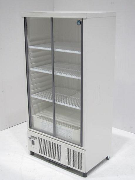 ●ホシザキ 冷蔵ショーケース買取しました!