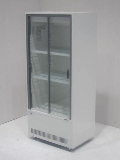 ●サンデン 冷蔵ショーケース買取しました!