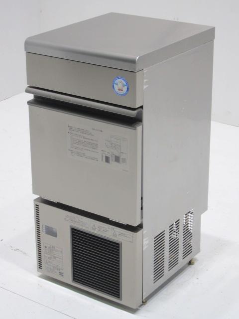 福島工業25kg製氷機FIC-A25KT