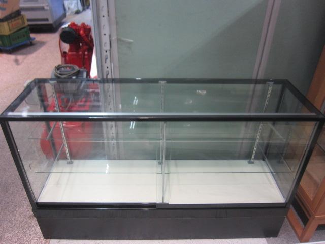 タテヤマ ガラスケースR1買取しました!