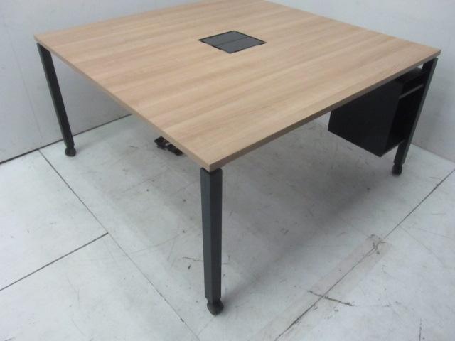 コクヨ KOKUYO ワークテーブル買取しました!