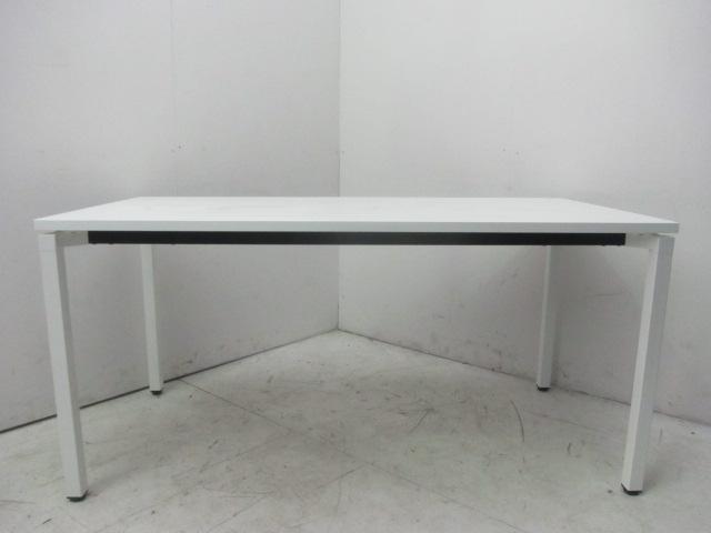 コクヨKOKUYO ミーティングテーブル JUTO(ジュート)シリーズ買取しました!