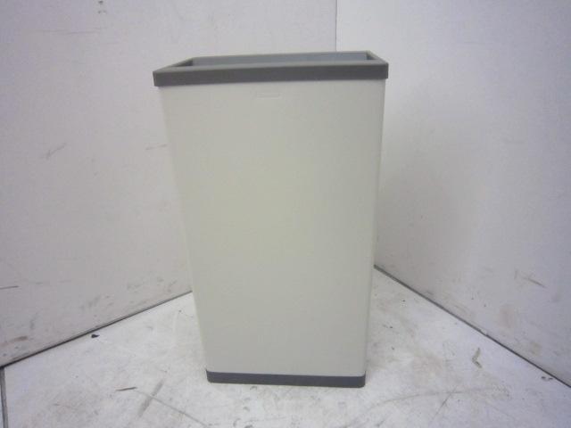コクヨ リサイクルボックス(ゴミ箱)買取しました!