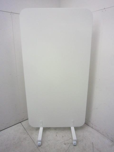 ホワイトボードスクリーン買取しました!