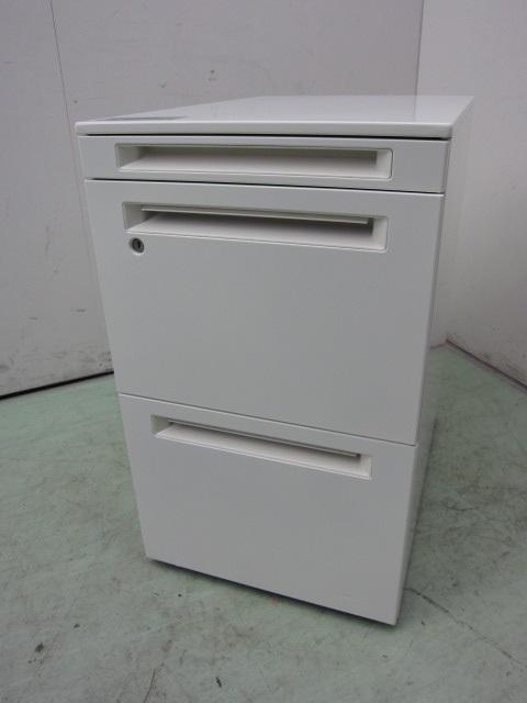 オカムラインワゴンDNC1CX-Z975