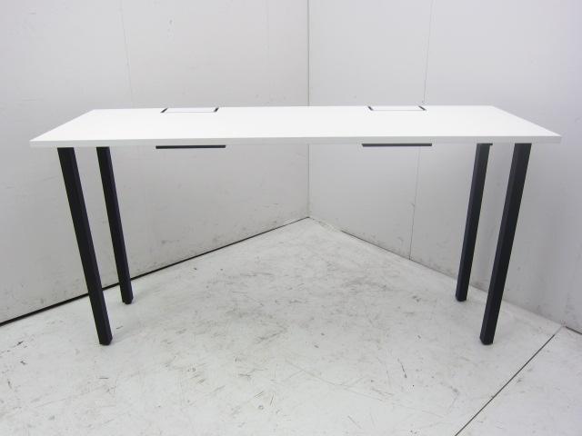 コクヨ ハイカウンターテーブル買取しました!