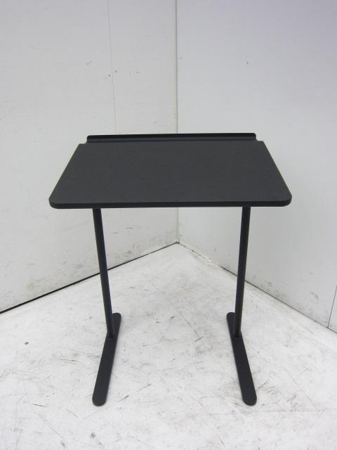 コクヨ KOKUYO パーソナルテーブル ペルソ買取しました!