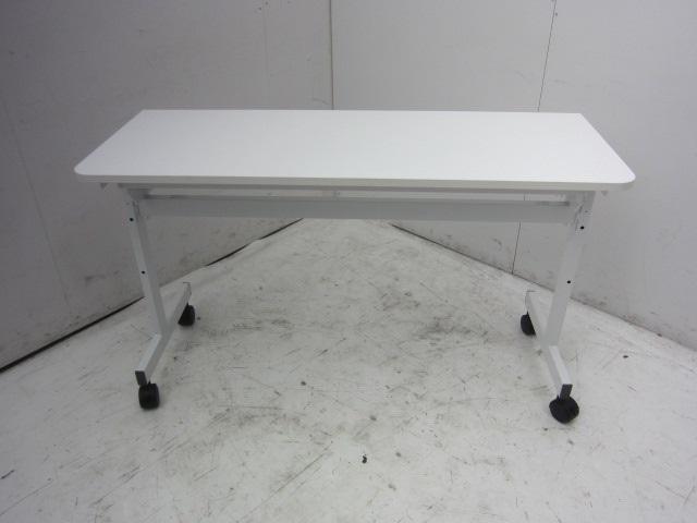アールエフヤマカワ サイドスタックテーブル買取しました!
