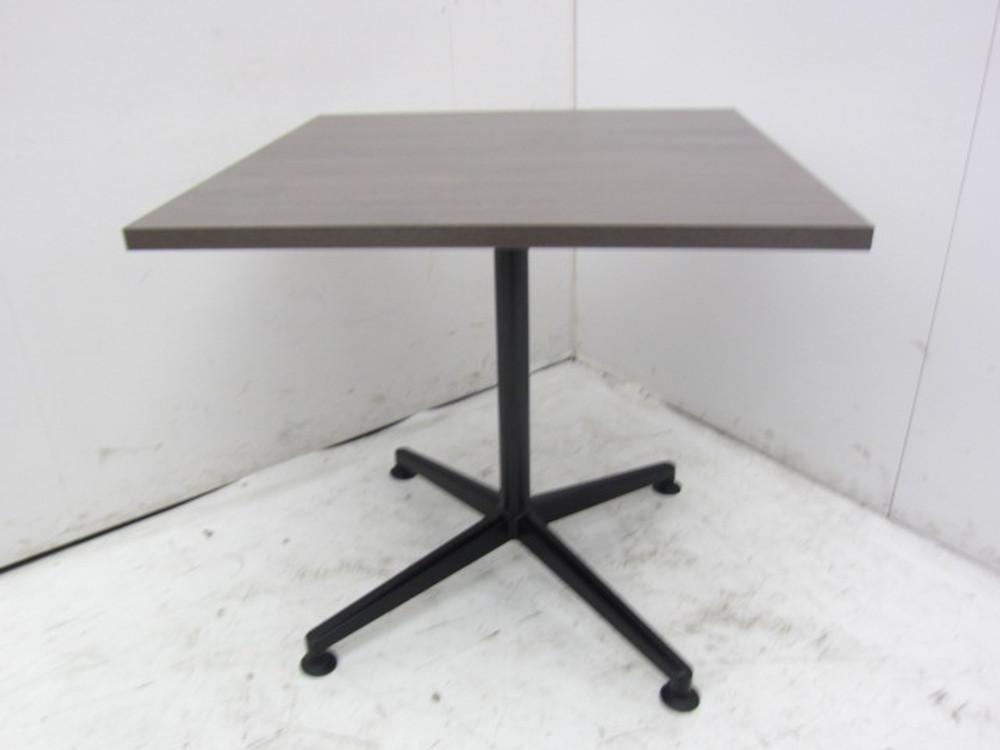 コクヨ ジュートシリーズ 角テーブル買取しました!