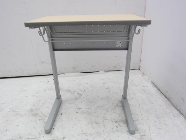 コクヨ 研修施設用テーブルSSD-ACX1SAP81P1M