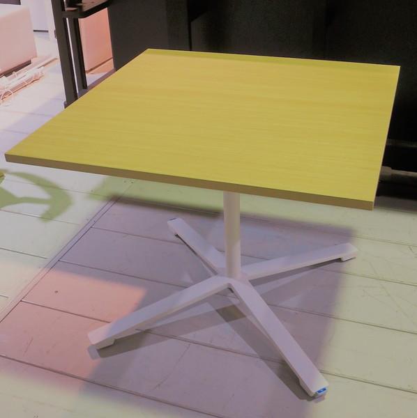 コクヨ  DAYS OFFICEシリーズ ミーティングテーブル買取しました!