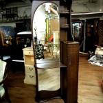 ◆中古オフィス家具入荷しました wilkhahn onチェア◆