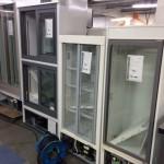 愛知店にて、厨房機器 中井機械全自動餅つき機を買取致しました。