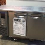中古厨房機器入荷しました!!製麺機です!