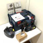 未使用展示品 インバータディーゼル発電機買取いたしました!新ダイワ IDG3100MCです!